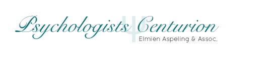 Articles by Elmien Aspeling and Associates